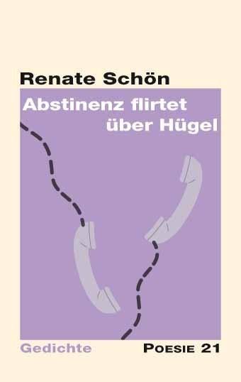 speaking, recommend look flirtsprüche fuer frauen authoritative answer, tempting